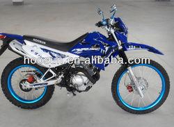 High quality 150cc dirt bike
