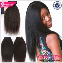 Alibaba factory direct sales wholesale cheap hair extensions south africa