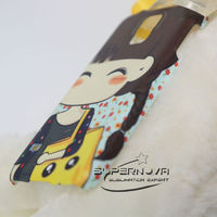 design your own rhinestone cell phone cases for Samsung Galaxy S5