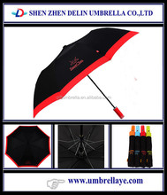 2012 umbrella fashion for rain