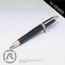 Hot Sale Personalized Design Ballpoint Stylish Pen