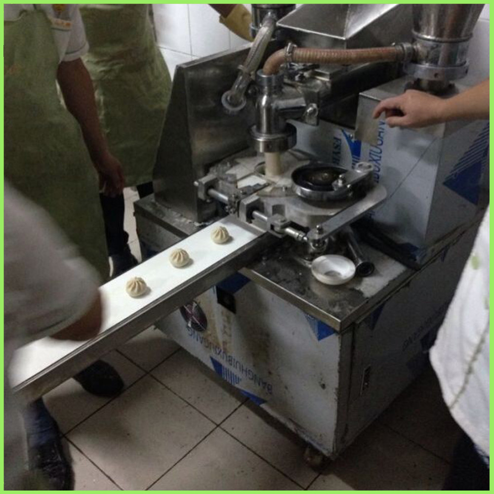 baozibaopaubaupowsteamed stuffed bun making machine (7).jpg