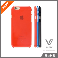 New Product arrival! For IPhone Case Luxury TPU Transparent Case with fast shipping
