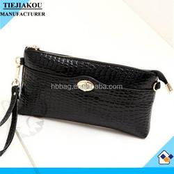 wholesale pu leather cheap bag women purse small handbag custom summer bag shoulder bag
