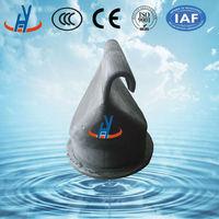 Sale worldwide rubber Duckbill check Valve