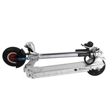 Children and adult two wheel self balance mini electric scooter alibaba china