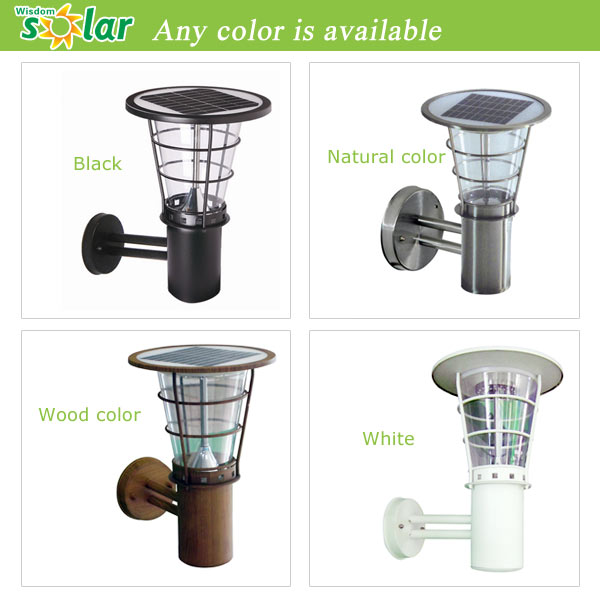 wall light solar light solar led outdoor wall light solar wall light