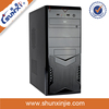 latest model full tower slim micro atx computer case