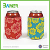 Best selling Neoprene insulated can cooler