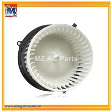 Hot Sell Air Conditioner Blower Motor For SUZUKI WagonR Every carry kei Daihtsu Move mira RHD