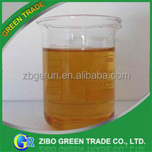 fungal enzyme,can be not only used for gelatinization (liquidation) of starch, but for saccharity (produce malt syrup)
