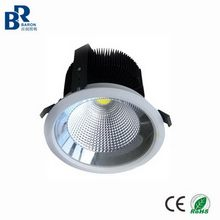 Modern new coming white color led down lighting