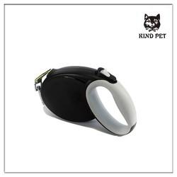 online pet products custom led dog leash retractable