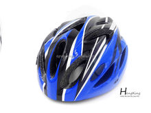 Bicycle adult helmet, CE certificate bicycle man helmet handicapped bike helmets security