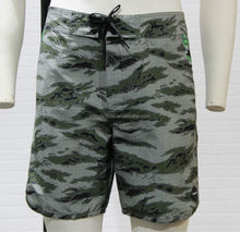 XD 304 Leisure men pants 2015 THE NEWEST STYLE