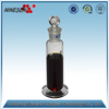 Ninesen30G Gasoline Engine oil Additive
