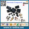 electronic market price of zigbee module electronics supply 74LVT16244BDL,112