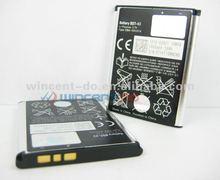 Battery BST-43 BST43 for Sony Ericsson Yari Elm U100i