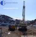 Perforación de GL150 venta de equipos de perforación