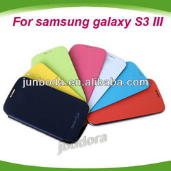 for samsung galaxy accessories