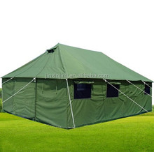 military affair refugee disaster relief tent for emergency