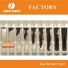 Best Organic Fertilizer Potassium Humate / High Humic acid 55-70%/100% water Soluble /Black powder,crystal, shiny flake, luquid