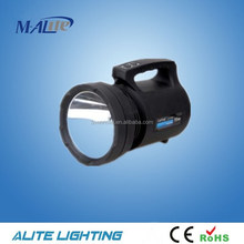 High Brightness LED Camping Lamp Factory Direct Supply