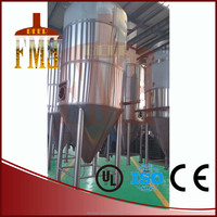 large craft commercial beer manufacturing equipment