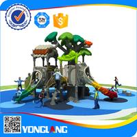Modular children playground equipment malaysia foam padding for children playground flooring