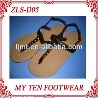 Fashion Stylo Shoes In Sandals For Girls