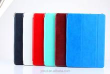Stand cover case for ipad mini 3 cheapest case, cover for apple ipad mini3 cover