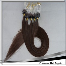 best wholesale websites remy hair ring-X human hair extension