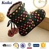 wonderful design ladies fancy footwear