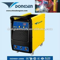 MMA-601 IGBT Module Type 600 amp welding