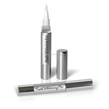 Exclude Peroxide Teeth Whitening Pen