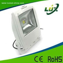 ip65 50W 60W 70W waterproof LED Floodlight