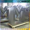 V type powder mixing machine +86-18921700867