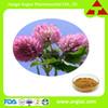 Cosmetics grade! Organic red clover dry extract powder