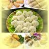 samosa spring rolls maker machine manufacture for restaurant