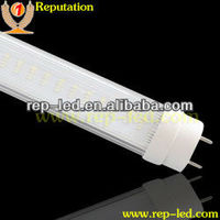 Energy saving!!! Special design led 2013 red tube sex