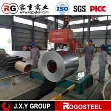 hot roled iron sheet price