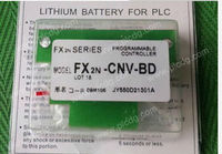 original new Electrical Equipment & Supplies plc FX2N-CNV-BD
