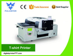 Hot sell 2015 new large format a2 digital printing machine