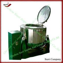 De algodón de la máquina deshidratadora/absorbente de algodón de la máquina de deshidratación