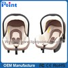 hot sale portable baby car seat European standard export safety baby car seat
