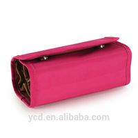 stylish designer cosmetic cases with low price