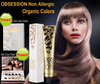 /product-gs/richenna-organic-natural-herbal-hair-dye-professional-hair-color-wholesale-60145242662.html
