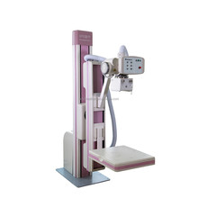 HD Medical x-ray machine types manufacturer 360ma x ray machine cost digital x ray machine price