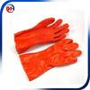 Vegetable Peeling Gloves Potato Tater Oranger Peeler Gloves Kitchen Accessory