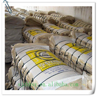 2014 new pp woven polyethylene bags for rice,sugar,fertilizer,cement